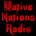 Native Nations Radio