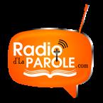 Radyo Koneksyon
