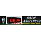 Radio Anima News