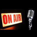 Rádio Show Net