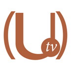 Udigital TV