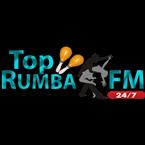 TOP RUMBA FM