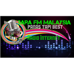 Barafm Malaysia