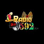 Radio592