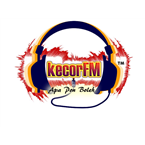 MyKecorFM