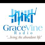 GraceVine