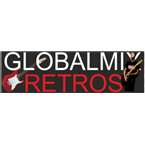 Global Retro Mix