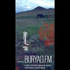 Buryad.fm