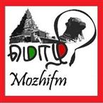 Mozhi FM