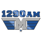 The Mighty 1290 AM