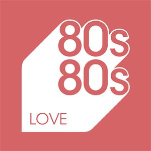 80s80s Radio