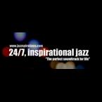 Jazzspirations