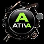 Rádio ATIVA103