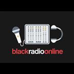 Black Radio Online py