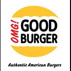GoodBurgerRadio