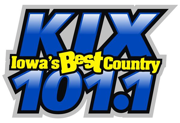 Listen to Cody Allen After Midnight on Kix 101 on TuneIn