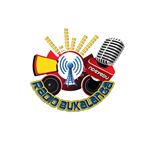 Radio Bukalanga