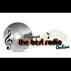 always the best radio online