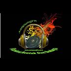 Radio XampungFM