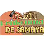 Radio Benkouma de samaya