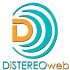 Distereo Web