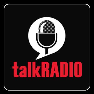talkRADIO | Free Internet Radio | TuneIn