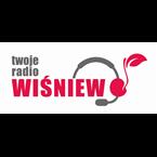 Twoje Radio Wisniew