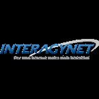 Radio Interagynet