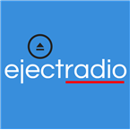 ejectradio