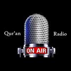 Radio Sauti ya Quran