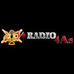 radio-4as