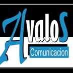 Radio Avalos Comunicacion