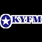 WCSJ-FM, 103 1 FM, LaSalle-Peru, IL | Free Internet Radio