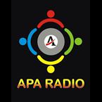 APA RADIO