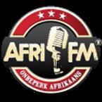 AfriFM