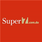 Super 7  107.7fm