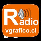 Vgrafico.cl