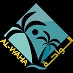ALWAHA FM
