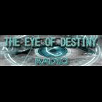 the eye of destiny radio