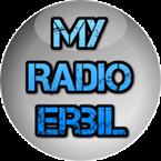 My Radio Erbil