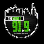 Street 91.9fm Tobago