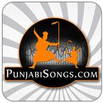 Punjabi Bhangra Songs Radio - by Punjabisongs.com