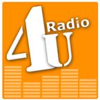 Radio 4U R4U