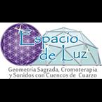 Espacio de Luz Mar del Plata