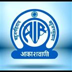 AIR World Service English