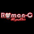 Roman-C Radio