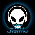 SomaFM: The Silent Channel