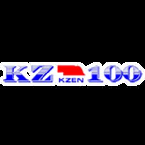 Kz 100 Kzen 100 3 Fm Lincoln Ne Free Internet Radio
