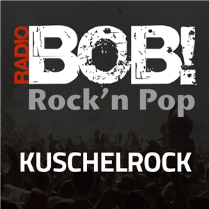 radio bob bobs kuschelrock free internet radio tunein. Black Bedroom Furniture Sets. Home Design Ideas
