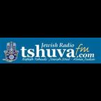 TSHUVAfm.com | Hebrew - Hebreo Radio LIVE!
